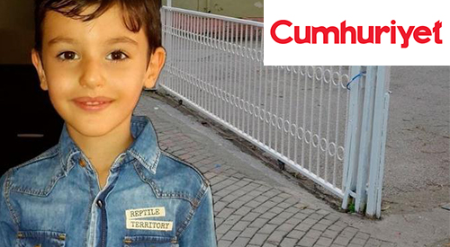 Mehmet Ali İşler'in ölümünde büyük ihmal! 6 kişi kusurlu bulundu